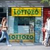 2,7 milliárdért húzták ma a lottószámokat