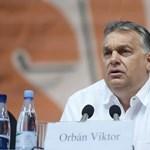 Budapestre jön a brit királyi család egy tagja, Orbánnal is találkozik