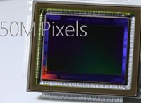 Mint a sci-fikben: nézze meg, micsoda nagyítást tud a Canon 250 megapixeles szenzora