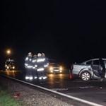 Három évet kapott a kamionos, akinek leváló pótkereke miatt meghalt három ember