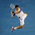 Gyokovics lassan felzárkózik Nadalhoz