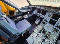 Frissíti gépeit a Wizz Air – beültünk az egyik pilótafülkéjébe