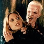 Tinisorozattól az Armageddonokig: Húsz éves a Buffy-sorozat