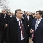 Együtt: Orbán kezdje Tiborczon és Mészáros Lőrincen az átláthatóságot