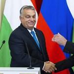 Nem lesz honos népcsoport az orosz és a székely Magyarországon