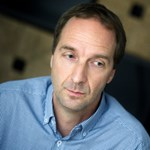 Oszkó: az életképtelen befektetők miatt láthatatlanok a magyar startupok