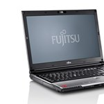Kigyulladt egy notebook: a Fujitsu is visszahívást kezdeményezett