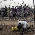 AI: Az Apokalipszis mostot idéző kínzásnak vetik alá a civil foglyokat Dél-Szudánban