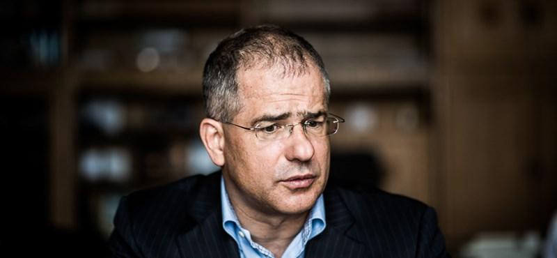 Kósa Lajos elismerte, hogy tárca nélküli miniszter lesz