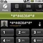 Titkos és hasznos kódok Android mobilokhoz
