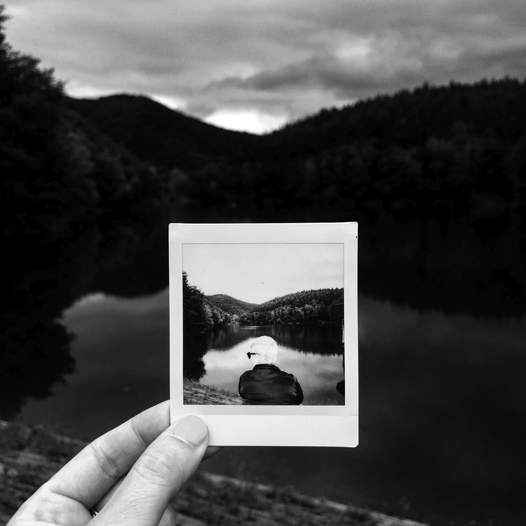 NE HASZNÁLD!!! 18.06.10.-06.24. Szebeni Műhely 2018, Fotóművészeti Alkotótelep Galyatetőn, Kiállítás Egerszalókon