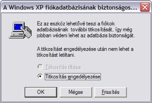 jelszo1
