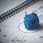 Új biznisz, új élet: újgenerációs pénzkereseti ötletek