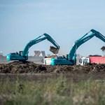 Beindulhat Debrecen fővárossá fejlesztése