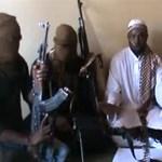 A Boko Haram százötven szélsőségesével végeztek Nigériában