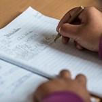 A kormány már eldöntötte: jön a kilencosztályos iskola