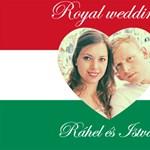Minden, amit Orbán Ráhel esküvőjéről tudni lehet