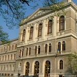 Szigorú szabályok várnak az egyetemekre Romániában