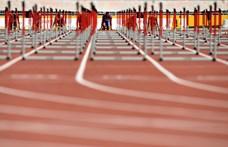Nem indulhat az olimpián a transznemű amerikai gátfutó, CeCe Telfer