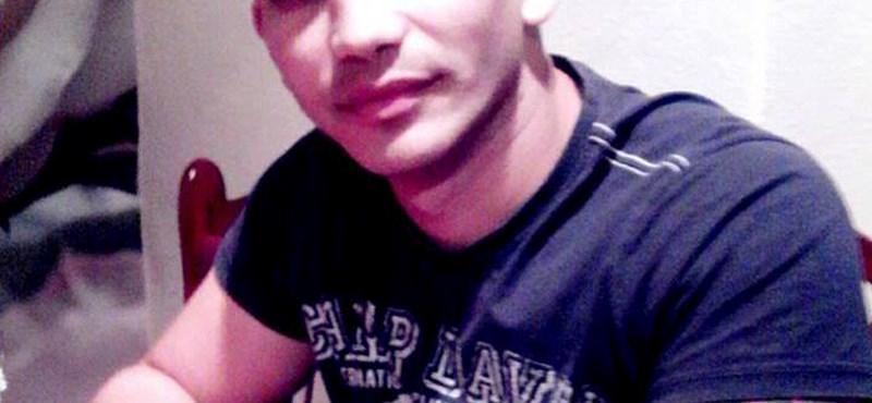 Megölte alkalmi barátnőjét, majd szőnyegbe csavarta – fotóval keresi a rendőrség