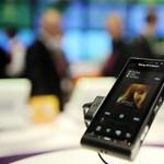 Új vezérigazgatót neveztek ki az Ericsson Magyarország élére
