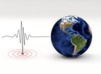 Erős földrengés volt Alaszkában, szökőárriadót rendeltek el