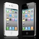 Itt az új iPhone: HD videofelvétel, nagyobb felbontás és iOS 4