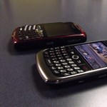 Kemény offenzívát indít a Blackberry az iPhone ellen