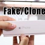 Itt az iPhone 6s, igaz, Android fut rajta