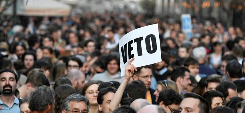 Sztrájkolhatnak az egyetemi oktatók?