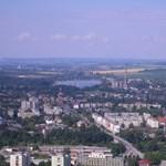 Tatabánya Budapest agglomerációjává kezd válni, és ez az ingatlanárakon is érezhető