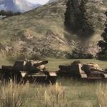World Of Tanks - 18 millió felhasználó