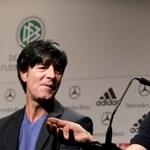 Beckenbauer megtörte a hallgatást a 2006-os vébéről