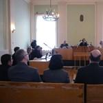 Visszadobták a sukorói vádlottak panaszát