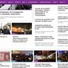 A közmédiának mocskolódva, de végre sikerül beszámolnia honlapján az eseményekről