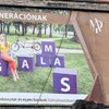 Gazdag magyarok trükköznek az állampapírokkal, az MNB besokallt