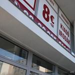 Szinte ingyen lehet irodaházat venni Sopronban