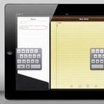iOS 5: íme a kevésbé ismert, de hasznos újítások