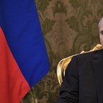 Putyin most nyugodt, de az embereit büntető amerikai feketelista még kihozhatja a sodrából