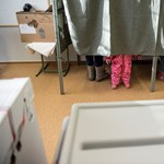 Csalhatott az ajánlásokkal két Békés megyei párt jelöltje