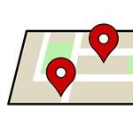 Rég nem jött már ilyen hasznos új funkció a Google Térképbe, mint ami most érkezik