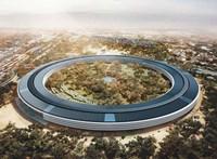 Közel 30 milliárd forintnyi dollárt költ el az Apple, hogy egyenlőbb legyen a világ