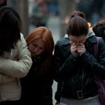 West Balkán-tragédia: nem ül minden felelős a vádlottak padján?