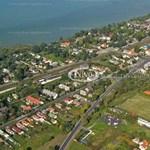 Egymilliárdért épít szállodát a Tiborczhoz köthető rejtélyes sportegyesület
