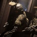 Az új Call of Duty végre olyan, amilyennek lennie kell: megrázó