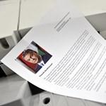 Ausztria is Orbánt majmolja? Elindult az osztrák nemzeti konzultáció