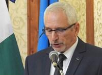 A korábbi vezetés stiklijei sodorhatják el a polgármestert Tótkomlóson