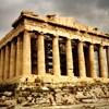 Horvátország és Görögország a két sláger, ha külföldi nyaralásról van szó