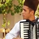 Bolgár népi harmonikások játszották el a Super Mario dalt (videó)