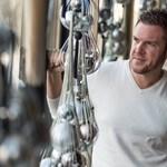 Kasza Tibor üzletileg is nekilódult,  új vállalkozást indított